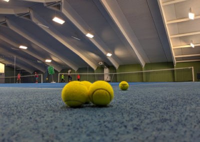 Tennis_09